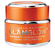 GLAMGLOW FlashMud Brightening Treatment, 1.7 oz - A411942