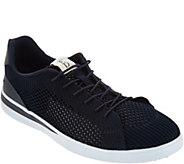 ED Ellen DeGeneres Bungee Mesh Sneakers - Arissa - A303443