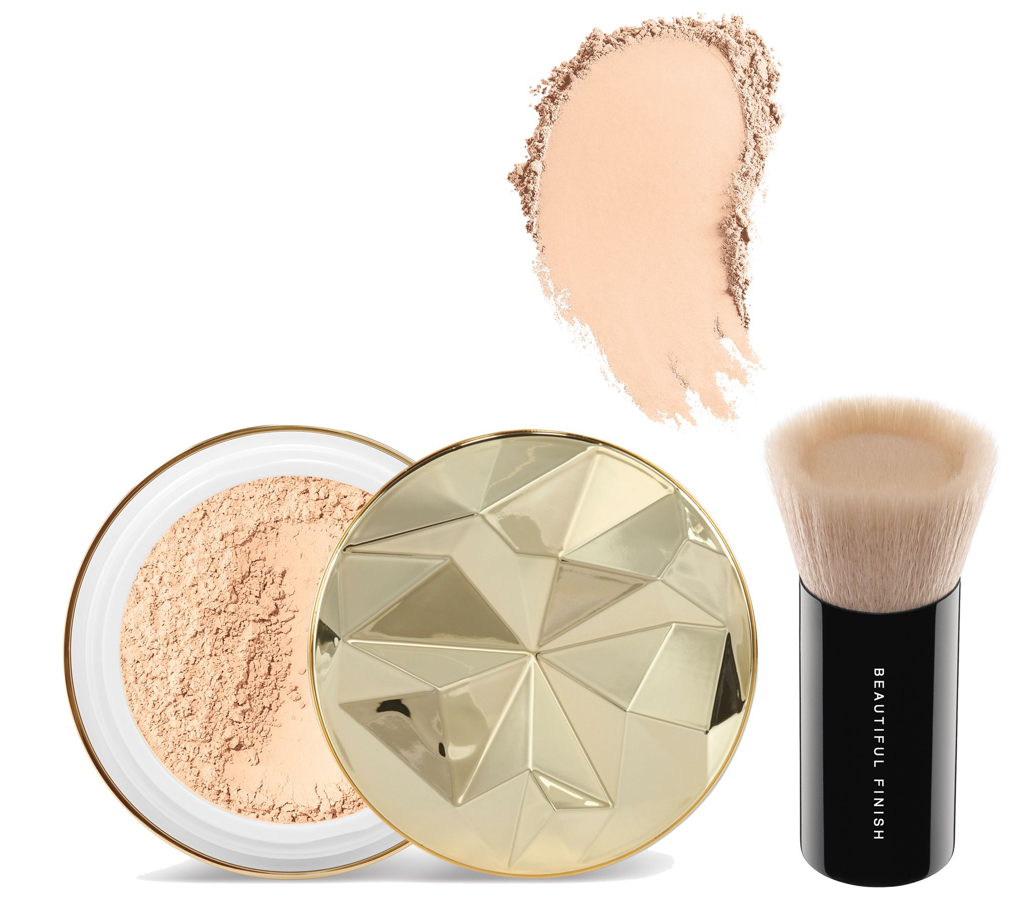 Buy bareMinerals Devotion Eye Color for Women, Ounce on green-host-demo.ga FREE SHIPPING on qualified orders.