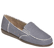 Aerosoles So Soft Stitch N Turn Boat Shoes - A313343