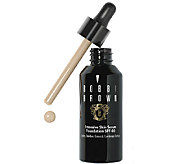 Bobbi Brown Intensive Skin Serum Foundation SPF 40 - A336343