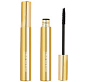 TRUE Isaac Mizrahi Fabulous Mascara Duo - A339243