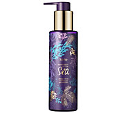 tarte Rainforest of the Sea Deep Dive CleansingGel - A339843