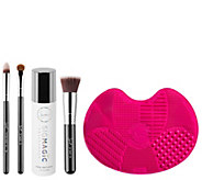 Sigma Beauty Starter Set - A363743