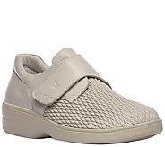 Propet Stretchable Shoes - Olivia - A363843