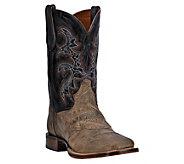 Dan Post Mens Cowboy Certifed Boots - Franklin - A363943