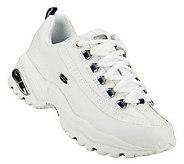 Skechers Premium Sneakers - A185344