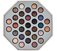 Laura Geller 31 Days of Baked Eyeshadow Palette Volume 2 - A280844