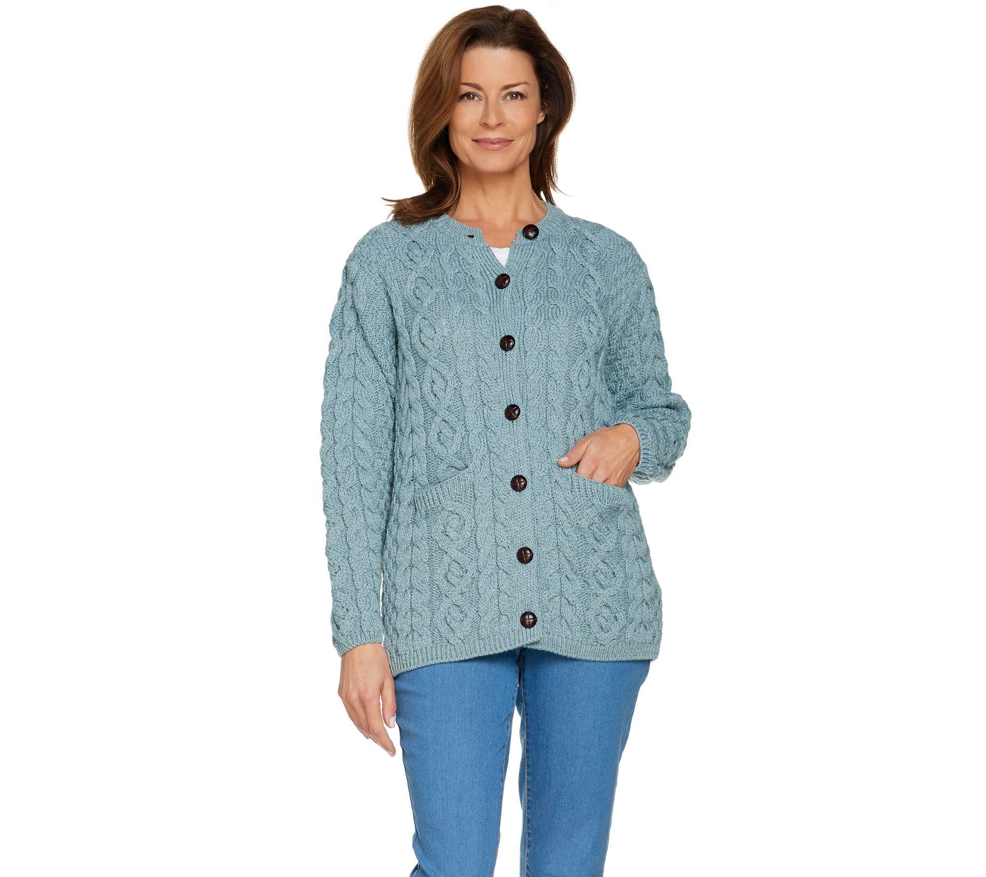100  [ Women Button Cardigan Sweater ] | U0027connell U0027s ...