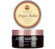 Josie Maran Body Butter & Balm Duo Vanilla Wafer Auto-Delivery - A294044