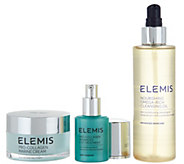 ELEMIS Turn Back Time 3-Piece Collection - A307844