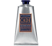 LOccitane Cade Aftershave Balm - A314744