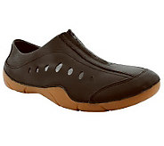 Propet Womens Swift Casual Shoes - A328144