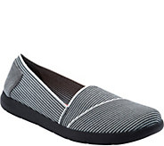 Baretraps Casual Slip-on Shoes - Imani - A355344