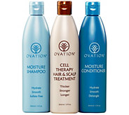 Ovation Cell Therapy System Moisture - A356244