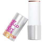 Say Hello To Sexy Legs Body Contour Stick 0.5 oz - A357244
