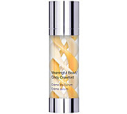 Meaningful Beauty Creme de Serum - A357544