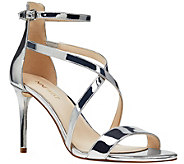 Nine West Sandals - Retilthrpy - A359844