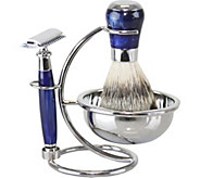 Van Der Hagen Night Star Shave Set - A362844