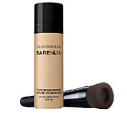 bareMinerals bareSkin Serum Foundation Auto-Delivery - A257445