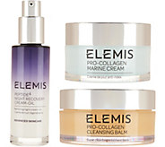 ELEMIS 24/7 Super Skin 3-Piece Collection - A293645