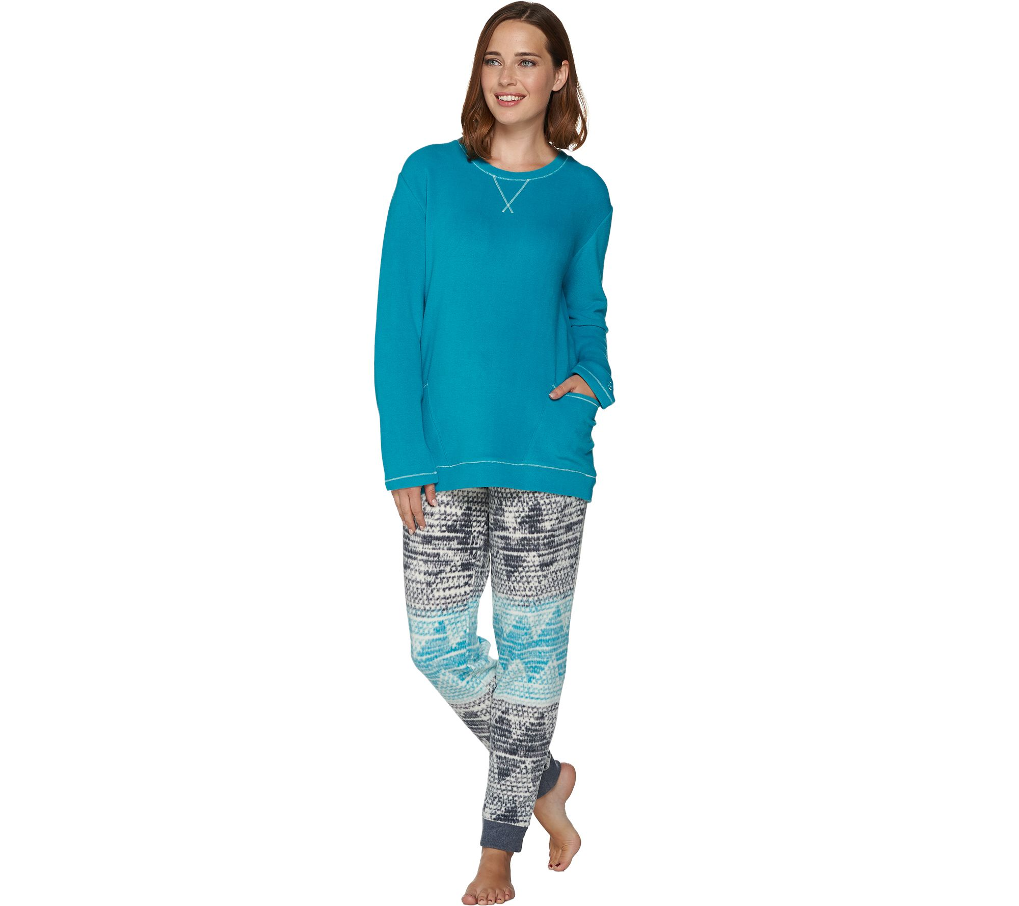 Shop Cuddl Duds Womens Clothing on sale at hereifilessl.ga and find the best styles and deals right now! Free shipping available and free pickup in-store!