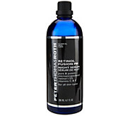 Peter Thomas Roth 6.7 oz. Mega-Size Retinol PM Auto-Delivery - A306545