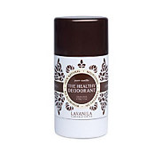 LAVANILA The Healthy Deodorant, 1.7 oz - A312545