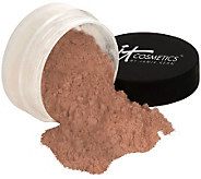 IT Cosmetics Bye Bye Pores Anti-AgingBronzer - A320945