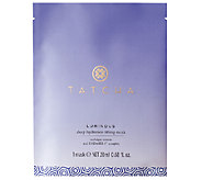 TATCHA Luminous Deep Hydration Mask - A335745