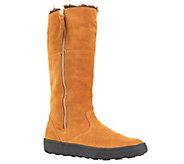 Cougar Waterproof Cold Weather Boots - Iggy - A338945