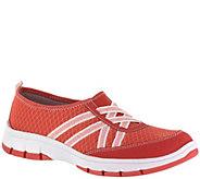 Easy Street Sport Athleisure Slip-ons - Kila - A339045