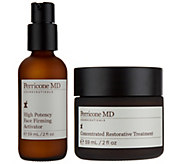 Perricone MD Dynamic Wrinkle Fighting Duo - A279246