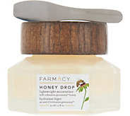 Farmacy Honey Drop Hyaluronic Acid Moisturizer - A307346