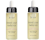 Julep Boost Your Radiance Duo - A311146