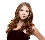 Hairdo 23 Wavy Extension - A326246