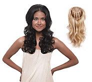 Hairdo 23 Grand Extension - A327446