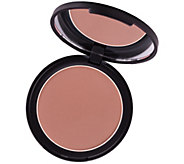 Sigma Beauty Aura Powder Blush - A359146
