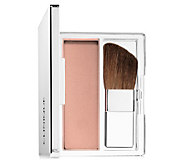 Clinique Blushing Blush Powder Blush - A169347
