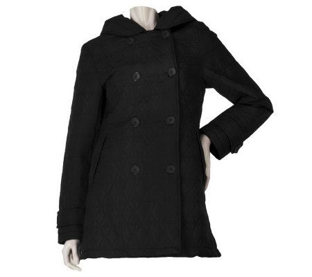 simonton men » update price george simonton couture packable silk coat with genuine rabbit fur trim by all womens sale2, buy clothes, footwear and accessories online for men and women.