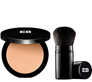 Edward Bess Flawless Illusion Foundation with Brush - A269647