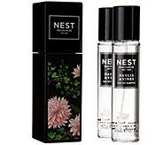 NEST Fragrances Luxury Travel Spray Eau de Parfum - A278347