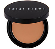 Bobbi Brown Bronzing Powder - A300047