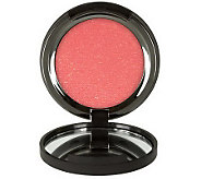 IT Cosmetics Vitality Cheek Flush Powder BlushStain - A320947