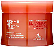 Alterna Bamboo Color Hold  Rehab Deep HydrationMasque - A334547
