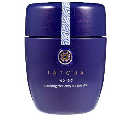 Where to Buy. Tatcha can be found at locations around the world. Visit one of our retail partners near you. United States. Find a Sephora store. Find a Barneys store. THE RITZ CARLTON. Contact the Half Moon Bay Spa. Canada. Find a Sephora store.