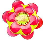 Tangle Teezer Magic Flowerpot Detangling Hairbrush - A339847
