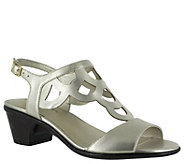 Easy Street Sandals - Outshine - A363947