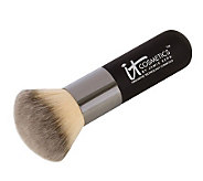 IT Cosmetics Heavenly Luxe Powder Brush - A249548