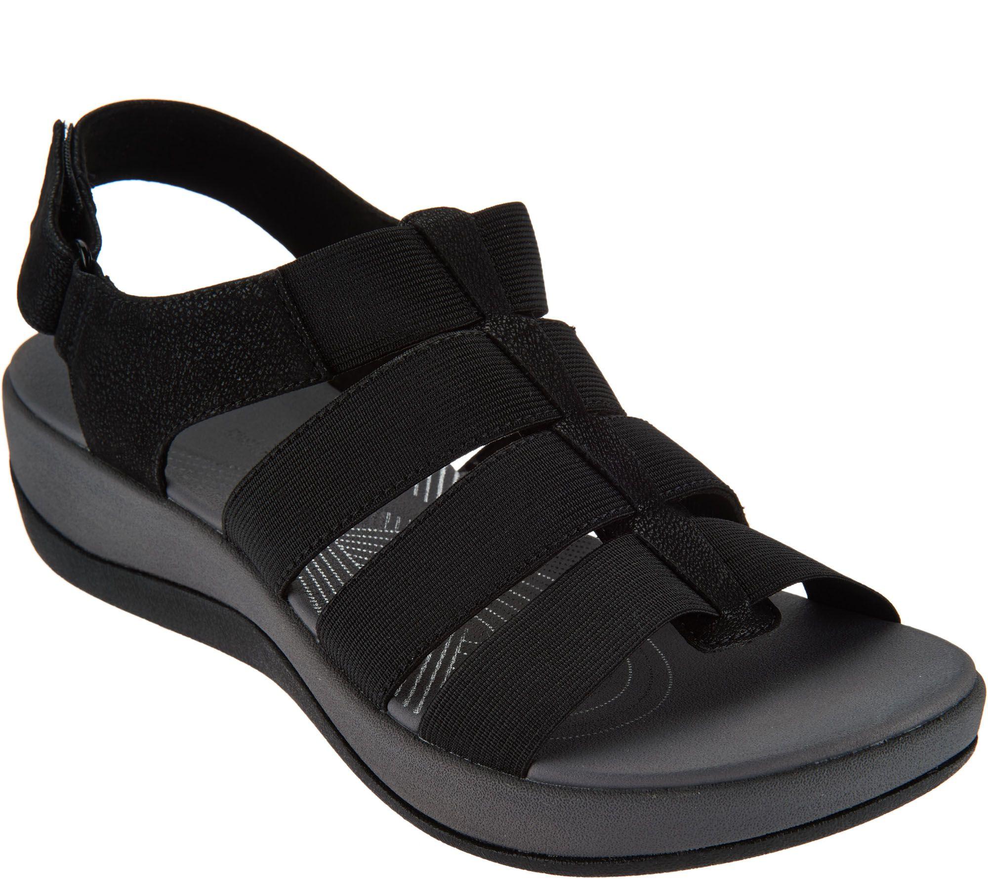Black earth sandals - Black Earth Sandals 24